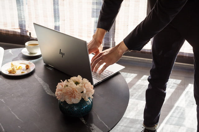 hp envy elitebook and more x360 15 intel office lounge a 1512