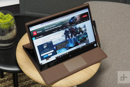 Best Buy Offers the Best Deals on These Premium HP 2-in-1