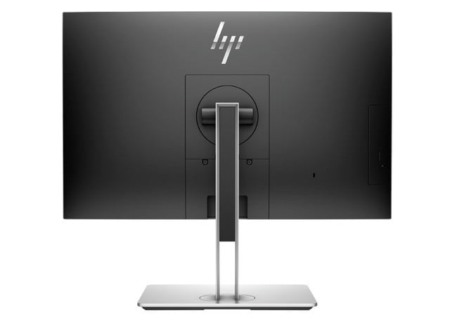 hp releases refreshed line of elite commercial desktops eliteone800g3 q2fy17 gallery zoom3