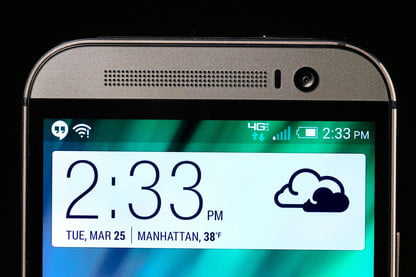 HTC One M8: 20 Common Problems and How to Fix Them | Digital