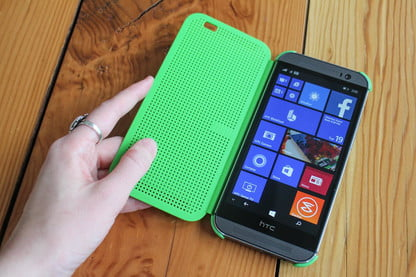 Windows 10 for Mobile: Everything You Need to Know | Digital