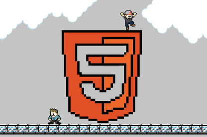 15 Best HTML5 and Javascript Games for Your Computer