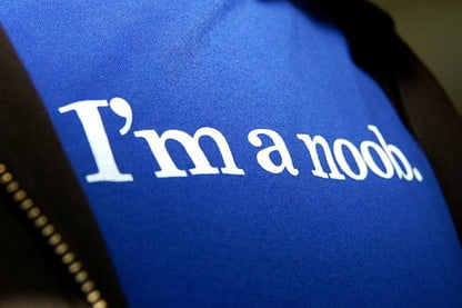 Don T Be A Noob Find Out What The Word Really Means