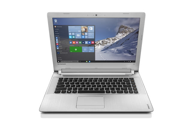 need a new computer lenovo rolls out massive update to laptop convertible and aio lines ideapad 500  2