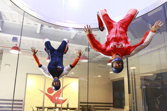 5 places to reach zero gravity within earths pull ifly 0008