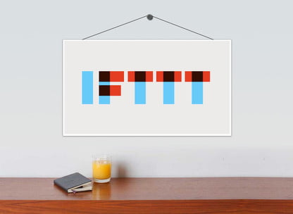 What is IFTTT and How Does It Work? | Digital Trends
