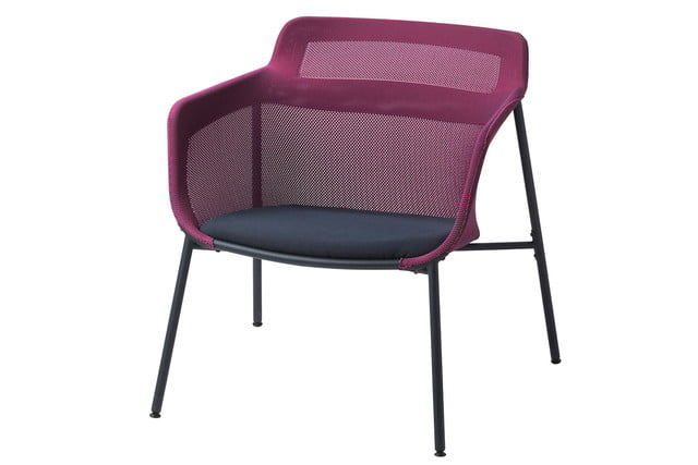 ikea 3d knit chair ps 2017 collection 2
