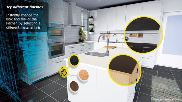 ikea kitchen vr experience 006