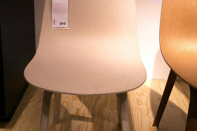 ikea to sell furniture made from recycled materials ikea5