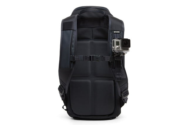 incases new gopro backpack pays homage to pro surfer kelly slater incase 4