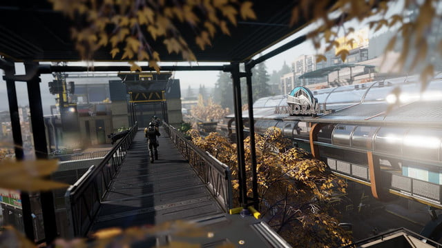 inFAMOUS_Second_Son-DUP_Monorail-34_1384210285