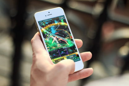5 Best Location-Based GPS Games - Other Than 'Pokémon Go