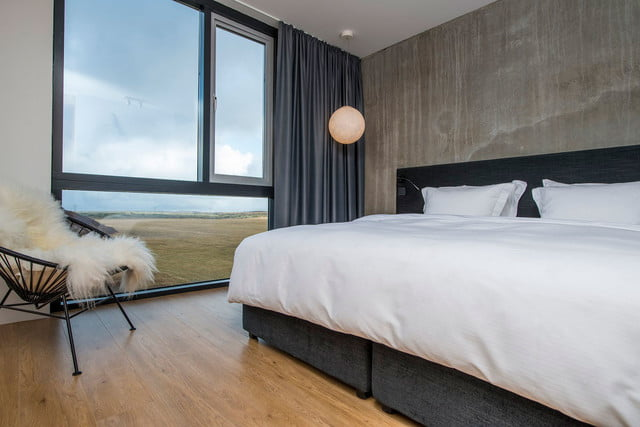 ion adventure hotel in iceland 001