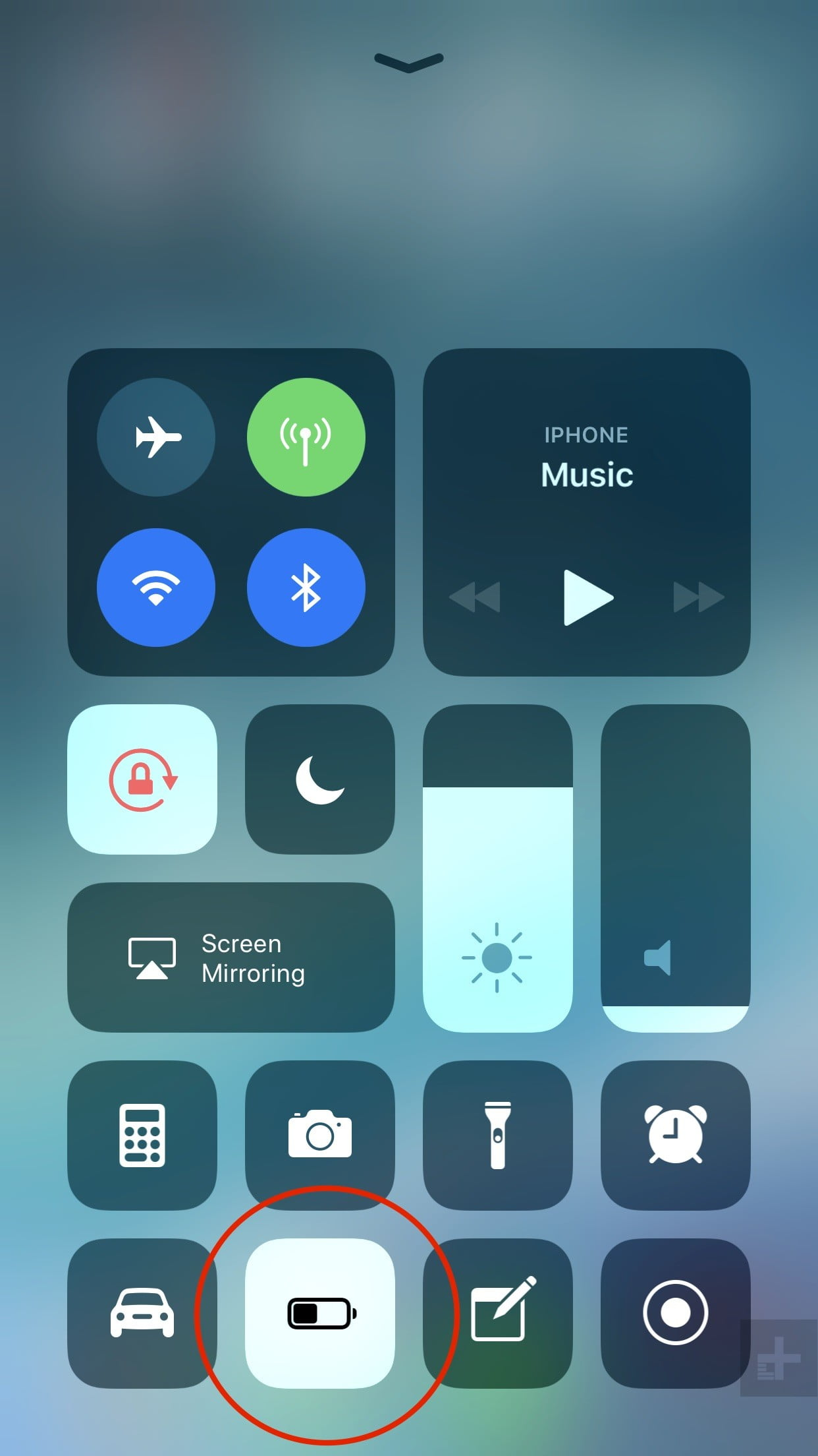 iOS 11 Tips and Tricks to Master Apple's New Operating