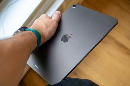 iPad Air: 20 Common Problems and How to Fix Them | Digital