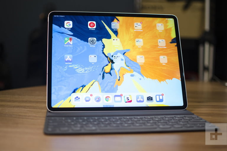 12 9 apple ipad pro amazon deal 2018 review 5850 1200x9999