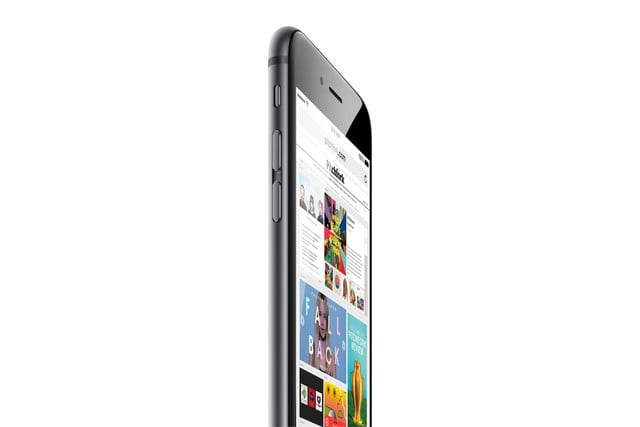 iphone 6 air features release rumors right side macro