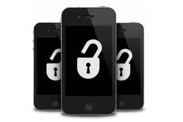 Image result for phone unlocking