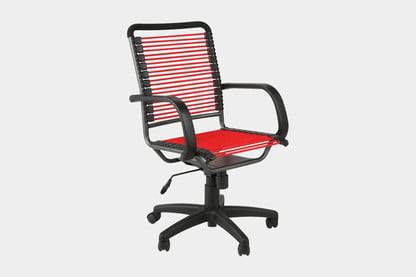 The Best Office Chairs For 2021 Digital Trends