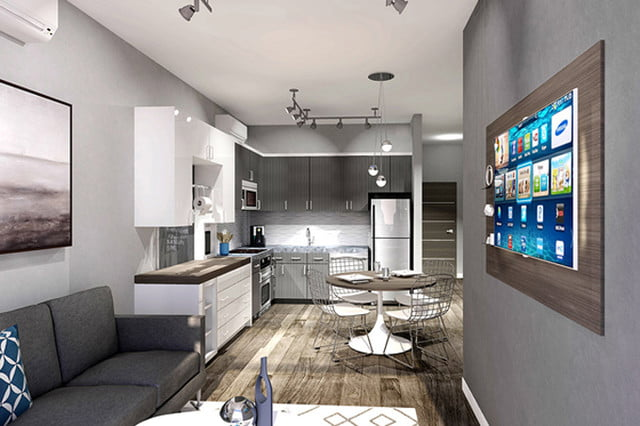 houston to launch smart ivy lofts ivy2