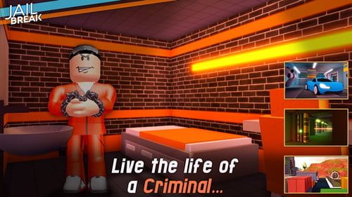 Best Roblox Games Paid The Best Roblox Games Digital Trends