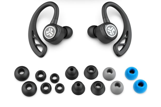 jlab audio epic air sport tops powerbeats pro with 70 hours battery life 3