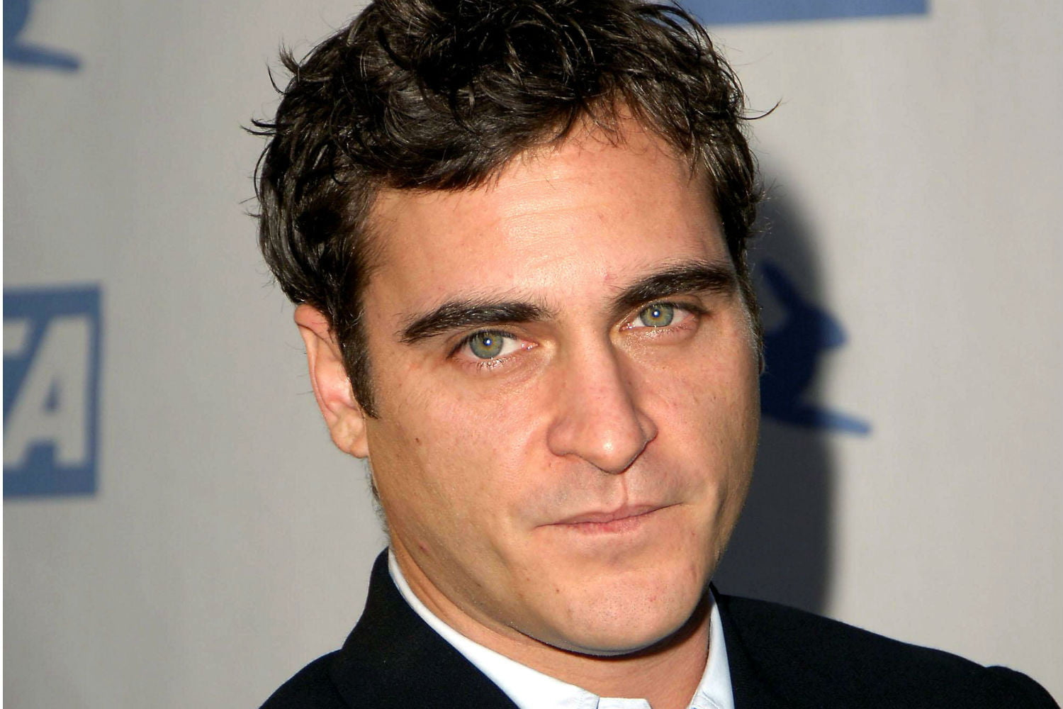 The Joker Movie Starring Joaquin Phoenix: Everything We Know