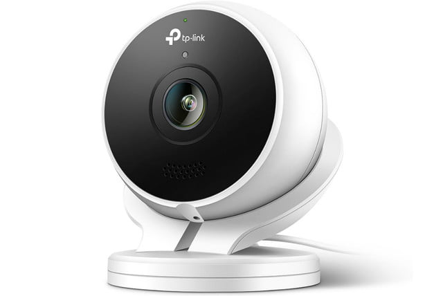 amazon daily deal kasa and zmodo security cameras cam outdoor 1