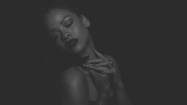 five best songs of summer 2016 kiss it better  kaytranada remix rihanna