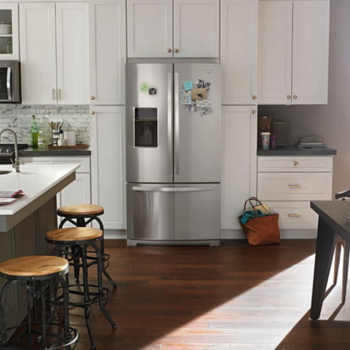 Image of article 'Best Buy 4th of July Appliance Sale: Refrigerators, Washer-Dryers & More'