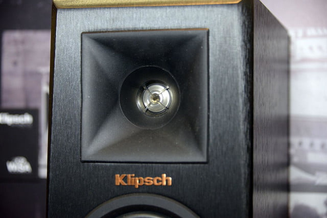 klipsch shows reference premiere wireless home theater system 6797