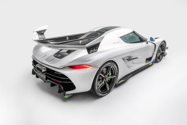 most expensive cars in the world koenigsegg jesko 1011 5
