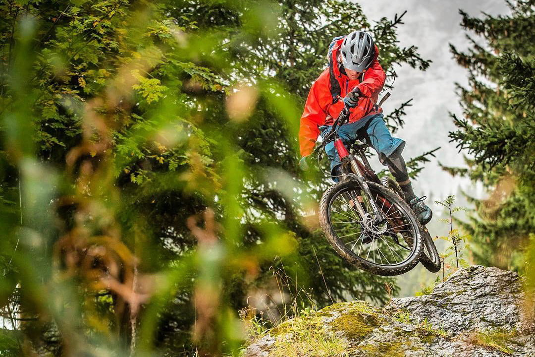 The Best Mountain Bikes for 2019 | Digital Trends