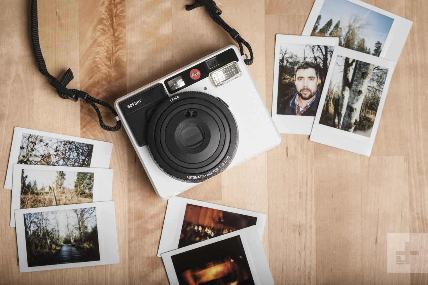 The Best Instant Cameras for 2019 | Digital Trends