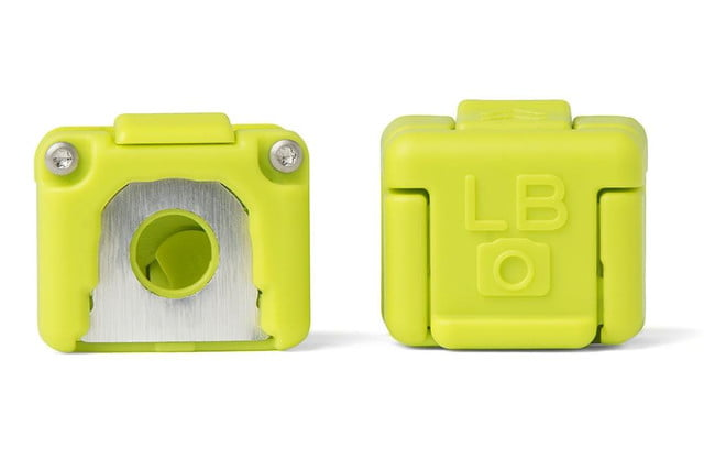 blurs arent defects but the charm in lensbabys new mobile lens kit lensbaby creative iphone mount both sides 5200