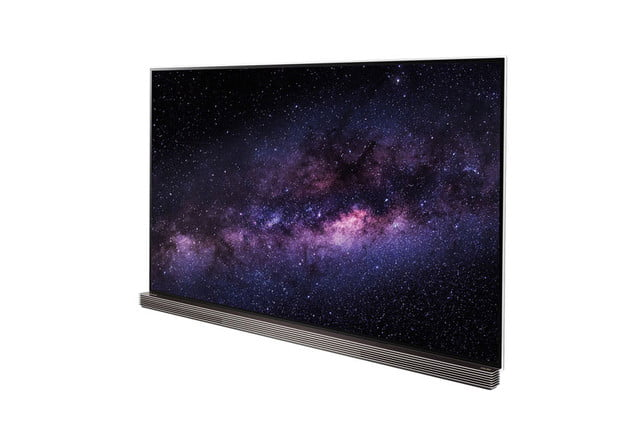 lg 2016 oled tv line price availability features oled65g6p 006