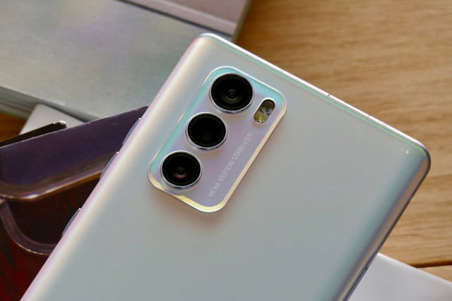 lg wing review camera