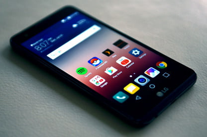 Virgin Mobile Offers Free Five Months of Service With LG X