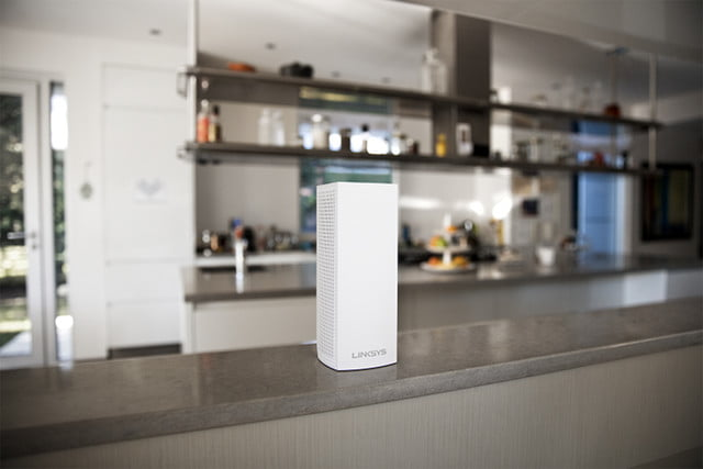 linksys velop router ces2017 lifestyle 1