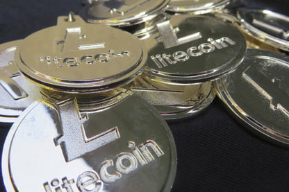 What Is Litecoin? Here's Everything You Need To Know
