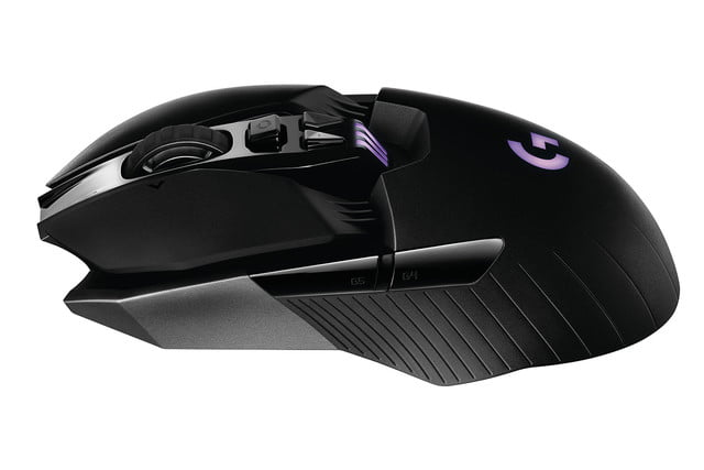 logitech g900 chaos spectrum hands on 0005