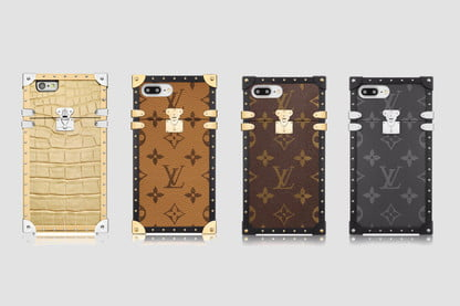 Here\u0027s An iPhone Case That\u0027s So Pricey You Might Want To Get