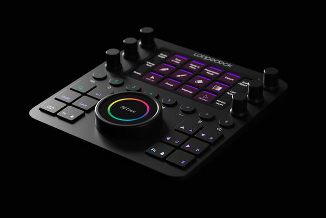 loupedeck creative tool launches ct productshots v2 cam 02 hires