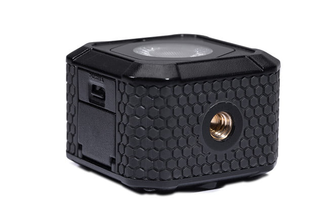 lume cube air unveiled 5