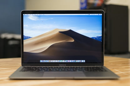 Which MacBook Has the Best Battery Life? | Digital Trends