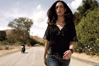 sons of anarchy season 6 free streaming