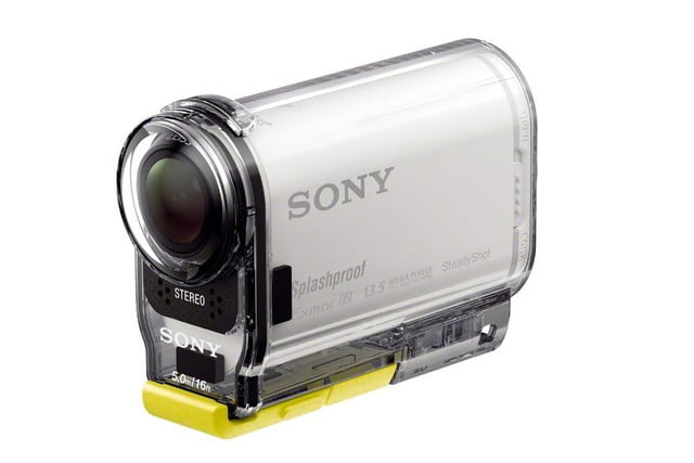 sony hdr as100v action cam main2 with case 1 1200