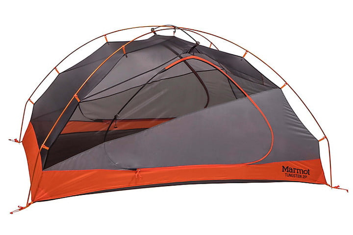 REI Labor Day sale drops a hefty discount on The Marmot Tungsten two-person tent