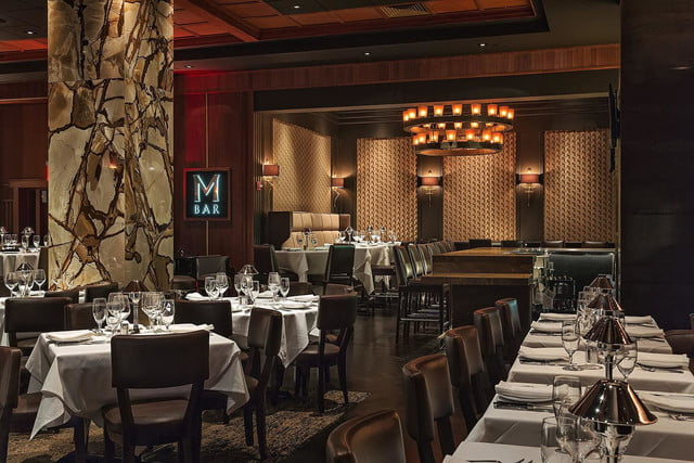 Feasting: The best new steakhouses in America
