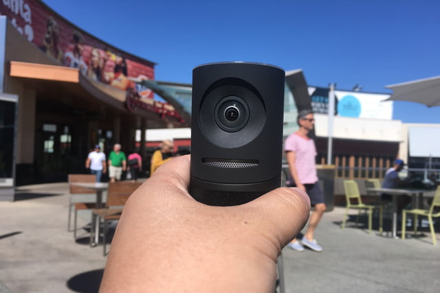 livestream mevo plus announced 2